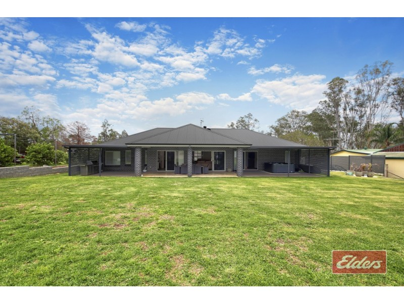 6 Kent Road, Picton NSW 2571