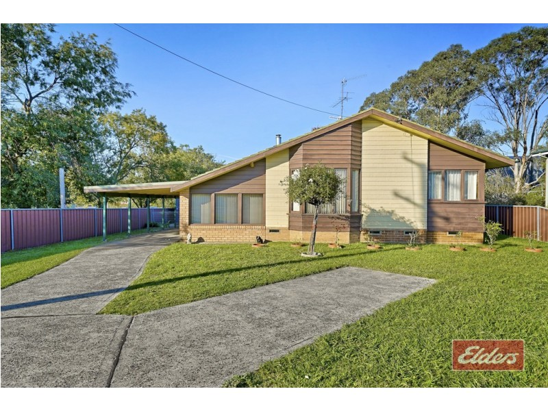 436 ARGYLE STREET, Picton NSW 2571