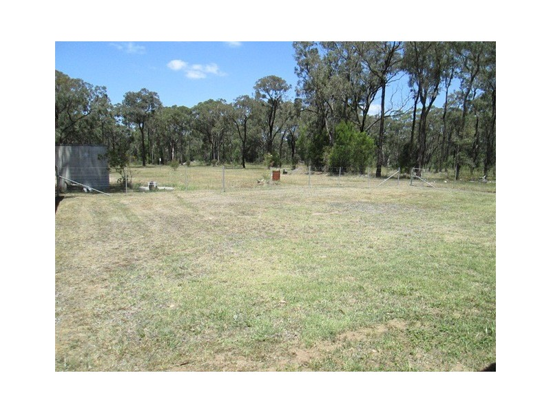 3085 Remembrance Drive, Bargo NSW 2574