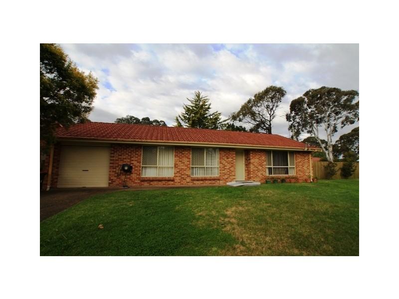 2/6 Kader Street, Bargo NSW 2574