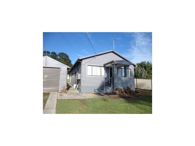30 Railside Avenue, Bargo NSW 2574