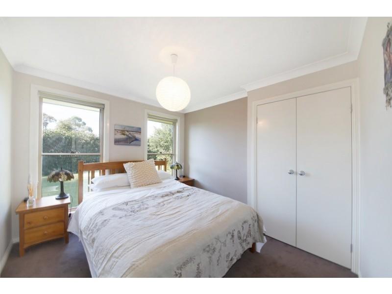 48 Avon Dam Rd, Bargo NSW 2574