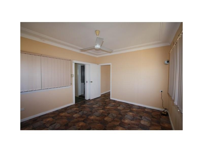 80 Dymond Street, Bargo NSW 2574