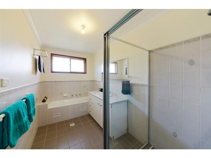 10/24 Station Street, Douglas Park NSW 2569