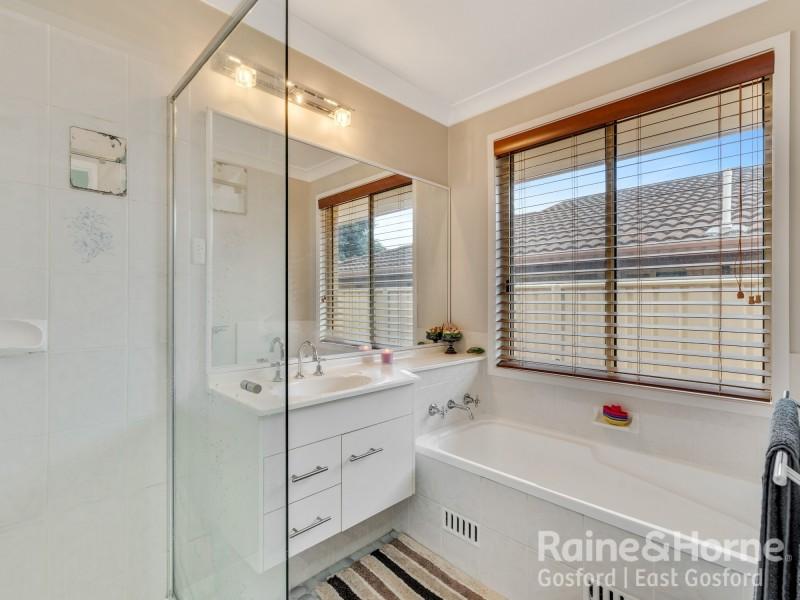 9 Jarrah Court, Ourimbah NSW 2258