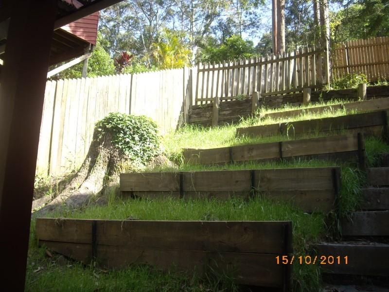 1c Marangani Av, North Gosford NSW 2250