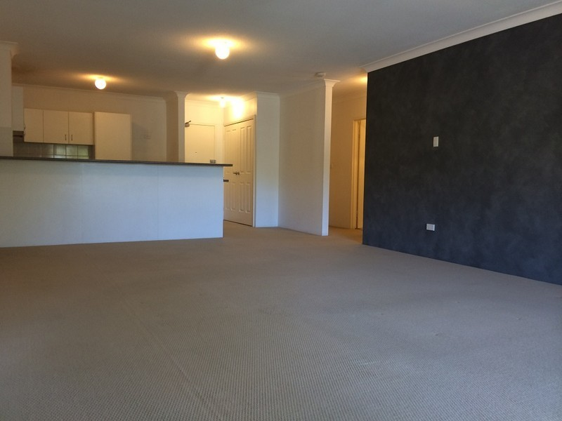 3/202 Henry Parry Drive, North Gosford NSW 2250