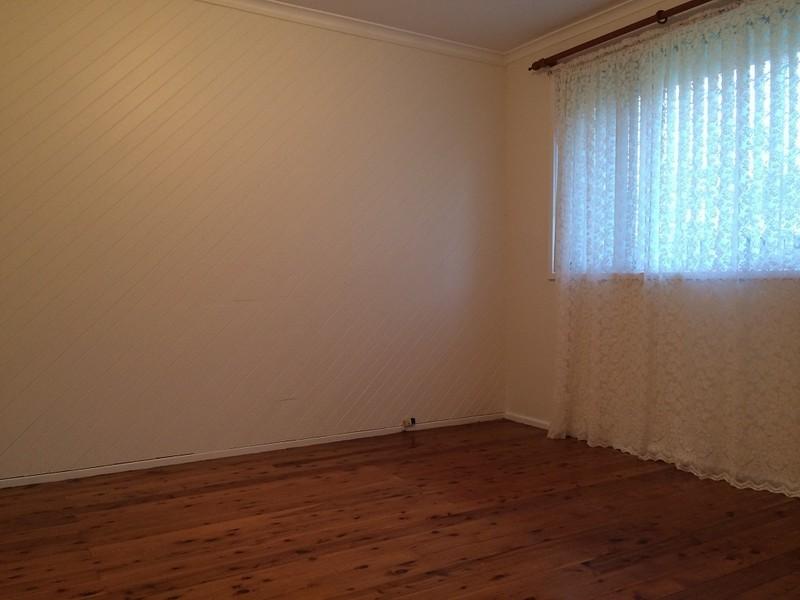 24 Bradys Gully Road, North Gosford NSW 2250