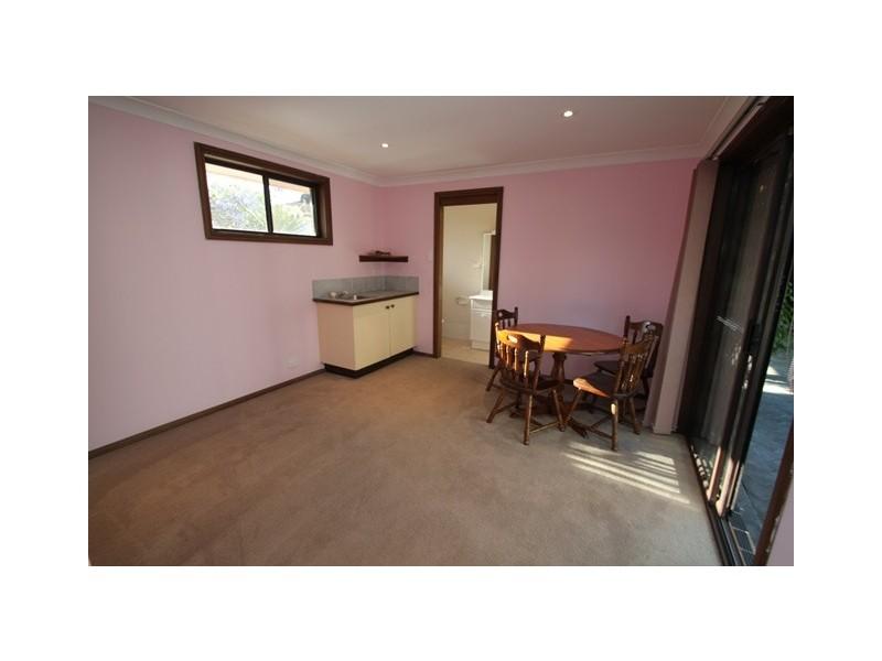 28 Yates Road, Ourimbah NSW 2258