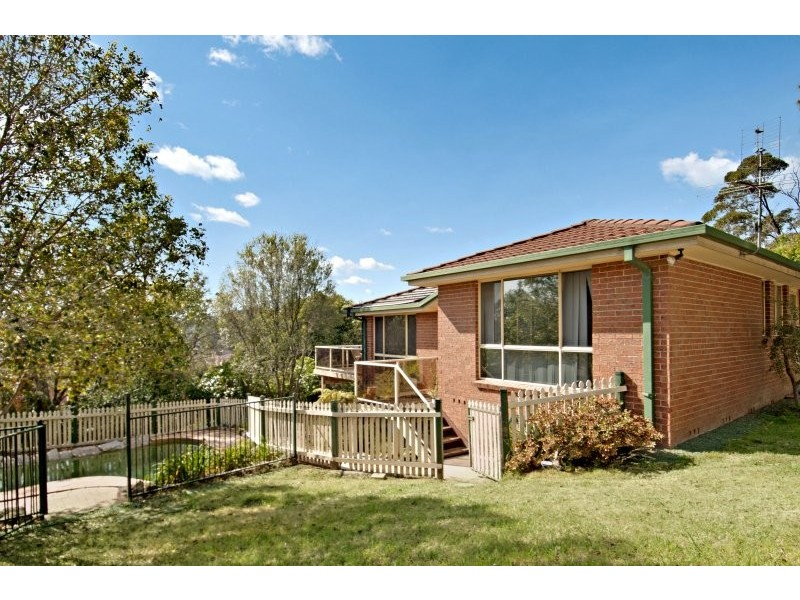 3 Penny Place, Ourimbah NSW 2258