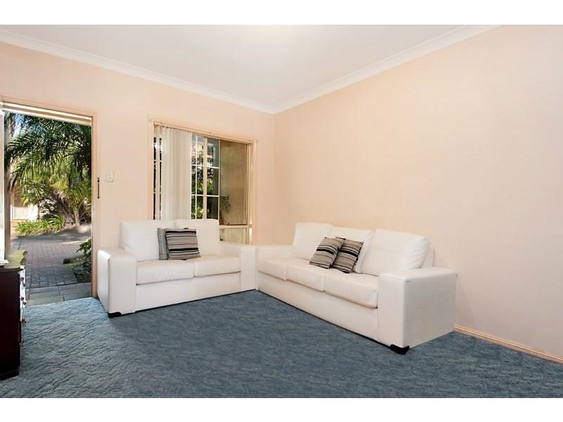 8 Beechwood Street, Ourimbah NSW 2258