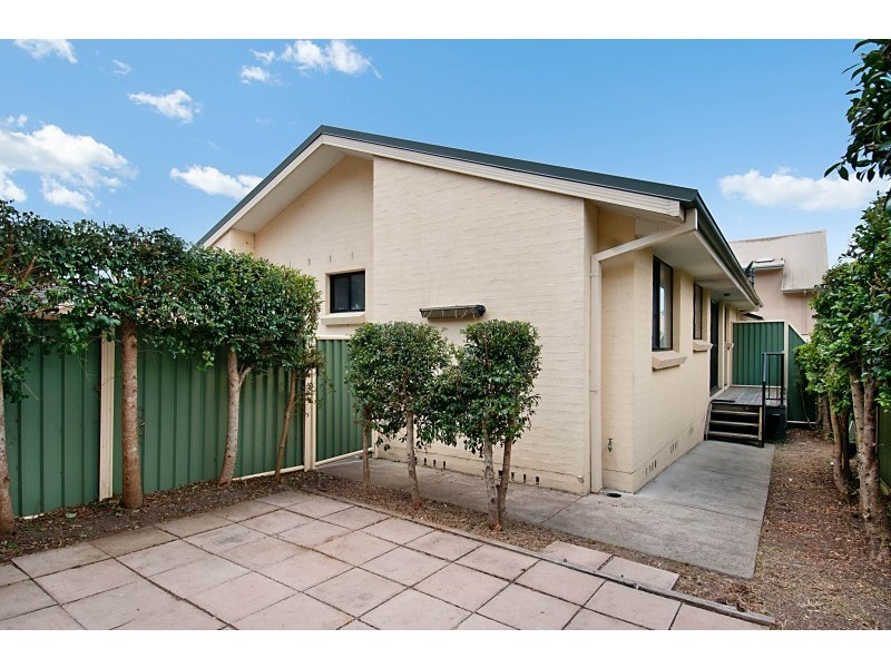 7/7 King Street, Ourimbah NSW 2258