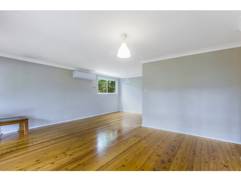 8 Albert Street, Ourimbah NSW 2258