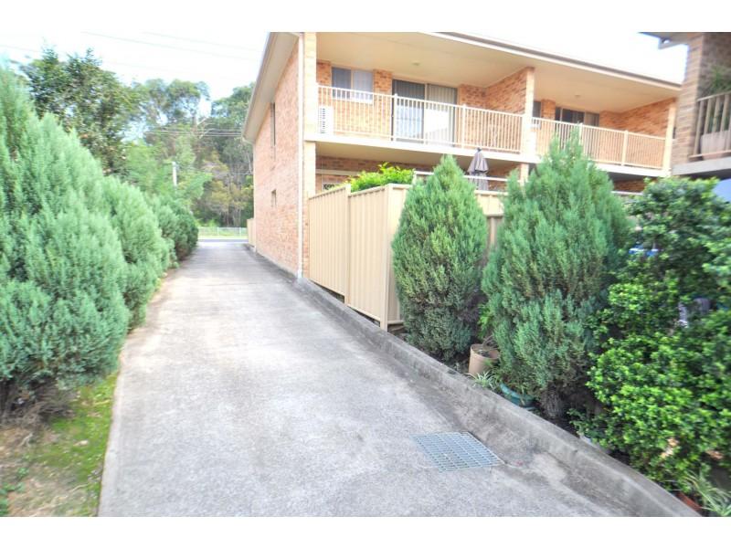 5/68 Dwyer Street, North Gosford NSW 2250