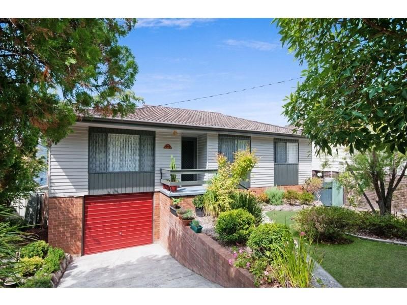 56 Bradys Gully Road, North Gosford NSW 2250