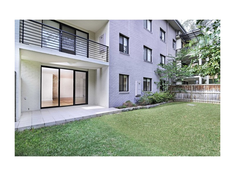 3/382-386 Miller Street, Cammeray NSW 2062