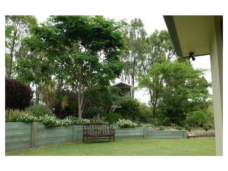 672 Hay Point Road, Alligator Creek QLD 4740