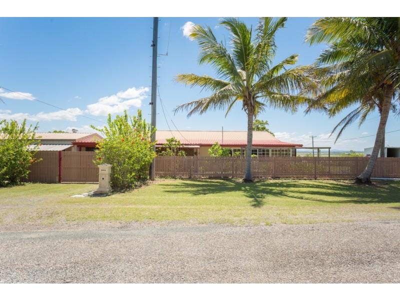 4 McKnight Road, Alligator Creek QLD 4740