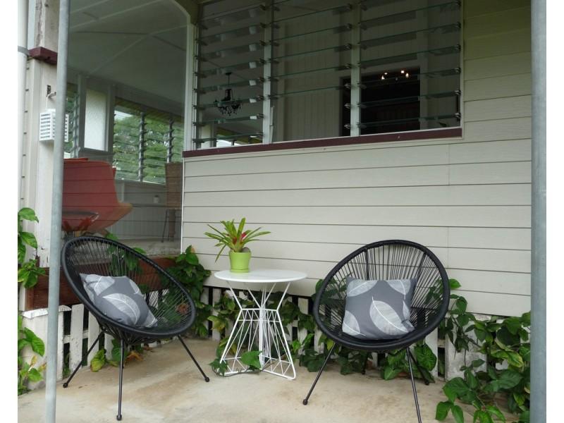 15 McIntyre Street, Calen QLD 4798