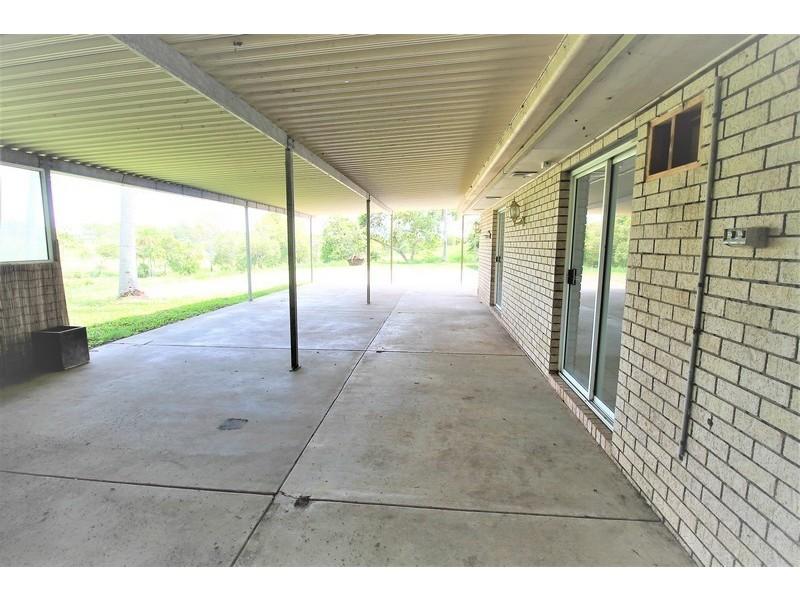 95 Fenech Avenue, Alligator Creek QLD 4740