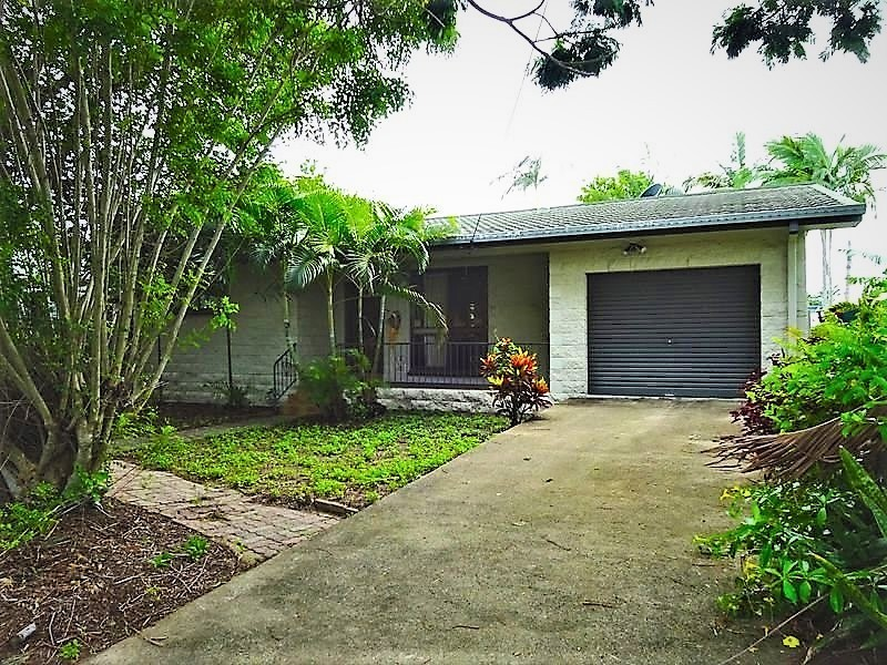 42 Maple Drive, Andergrove QLD 4740