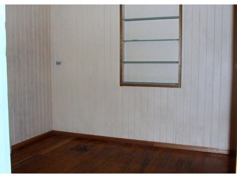 6296 Mackay Eungella Road, Netherdale QLD 4756