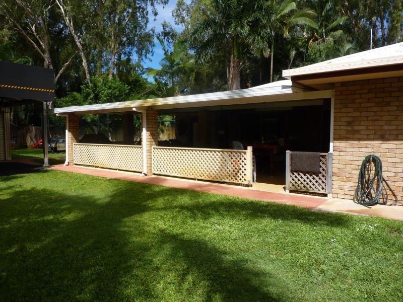 4 Possum Close, Andergrove QLD 4740