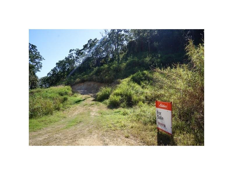 1730 Mirani – Mount Ossa Road, Mount Charlton QLD 4741