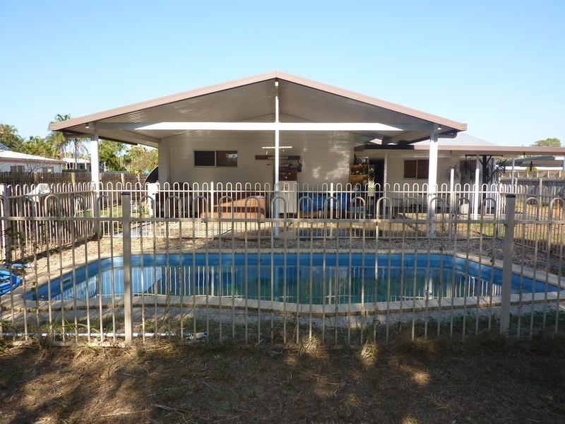 12 Barnfield Drive, Andergrove QLD 4740