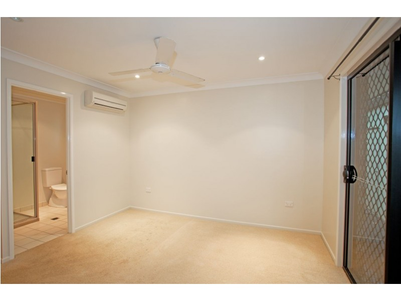 6 Frangipani Lane, 103 Andergrove Road, Andergrove QLD 4740
