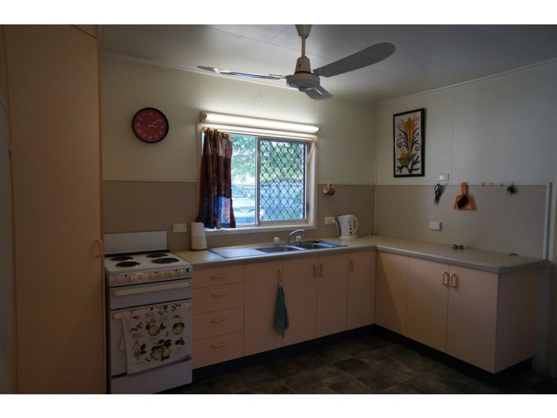 1 Apollo Drive, Andergrove QLD 4740