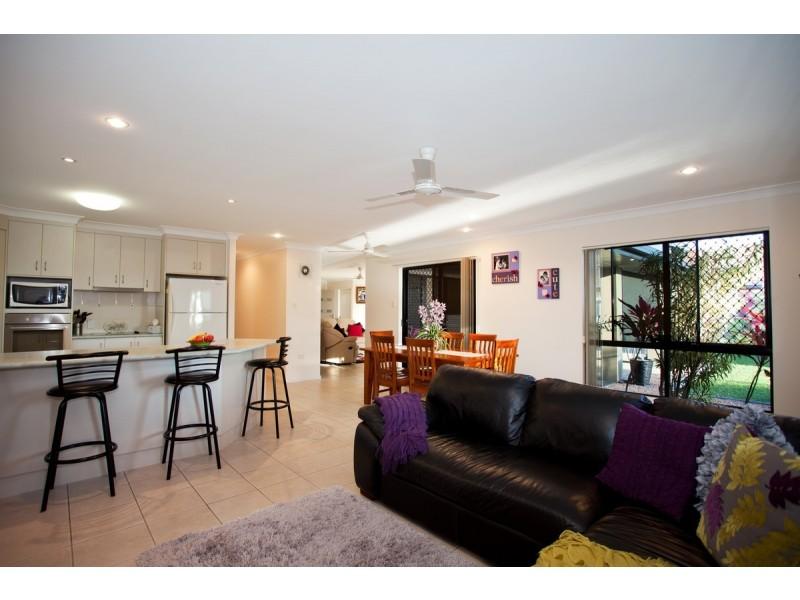 40 Wayne Street, Walkerston QLD 4751