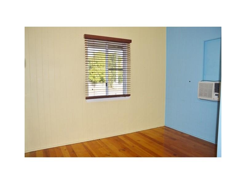 5 Lloyd Street, West Mackay QLD 4740