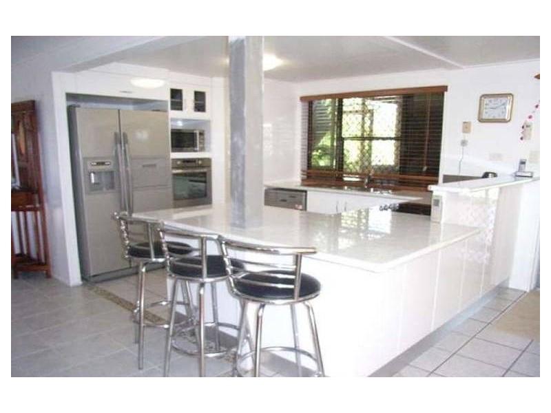 35 Banksia Avenue, Andergrove QLD 4740