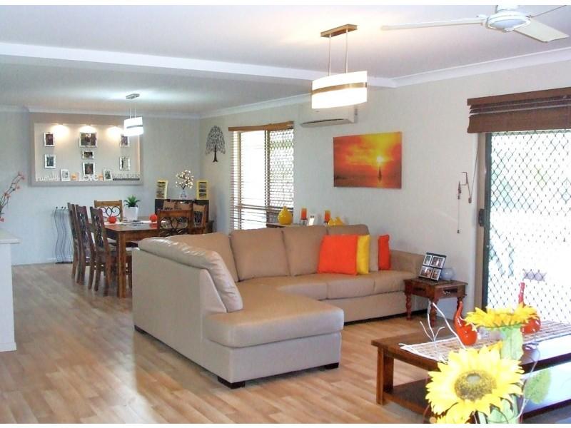 564 Miran Khan Drive, Freshwater Point QLD 4737