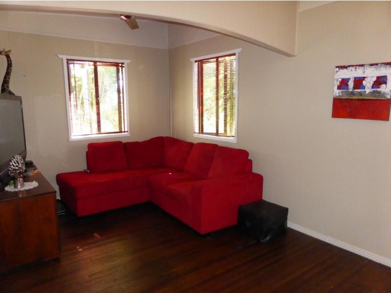 41 Scott Street, South Mackay QLD 4740