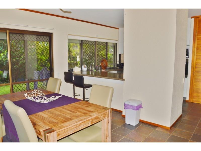 9 Andrew Milne Drive, Mount Pleasant QLD 4740