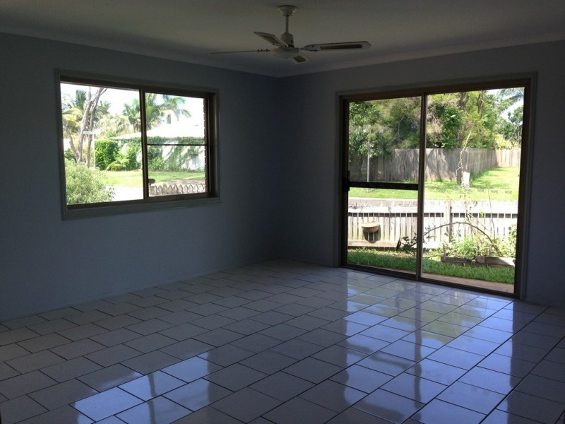1/22 Glenhorn Close, West Mackay QLD 4740