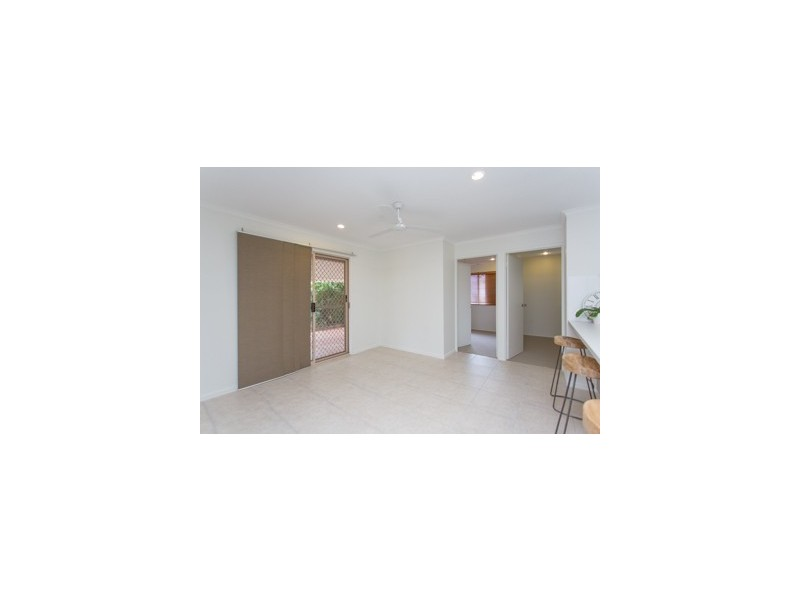 4 Nathan Court, Beaconsfield QLD 4740