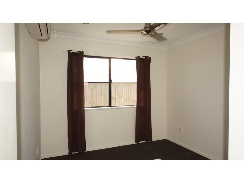 13 Catherine Street, Walkerston QLD 4751