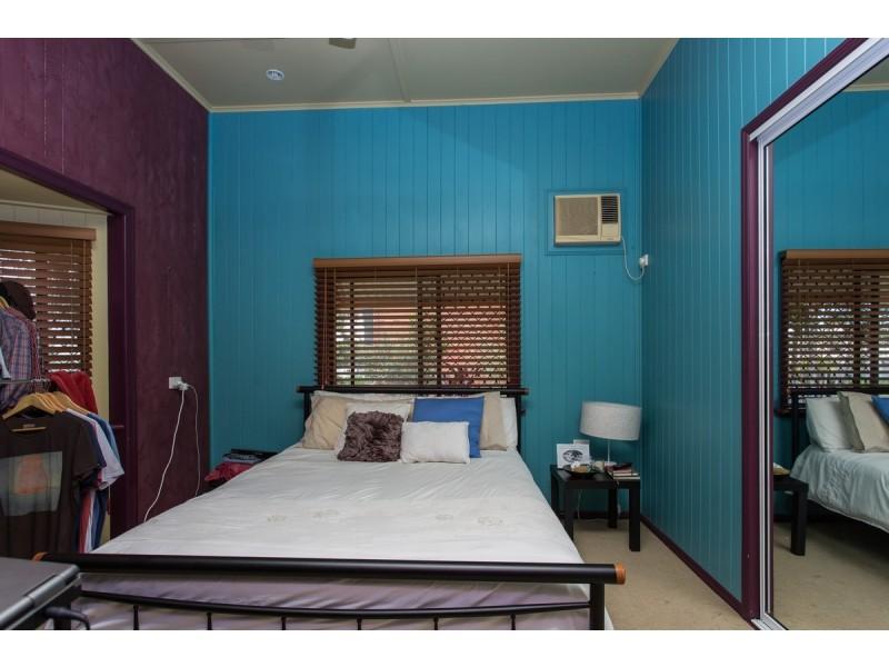 39 Lloyd Street, West Mackay QLD 4740