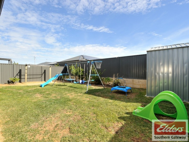 9 Brooklyn Road, Baldivis WA 6171