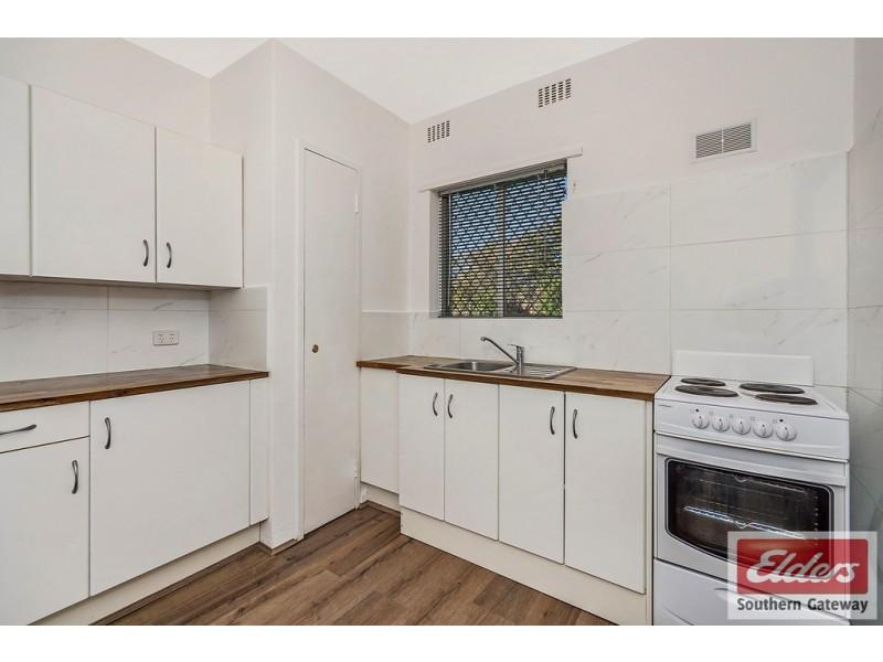 Unit 6, 13 Milton Place, Orelia WA 6167