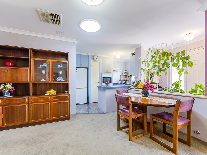Unit 3, 39 Harrison Street, Rockingham WA 6168