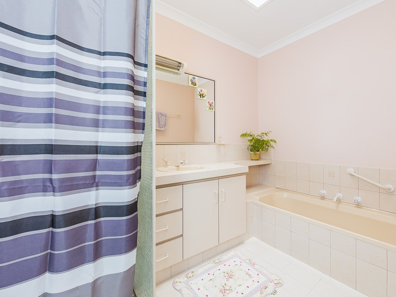 Unit 3/39 Harrison Street, Rockingham WA 6168