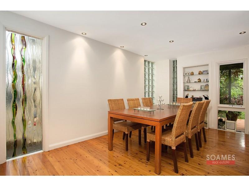 11 Satterley Avenue, Turramurra NSW 2074