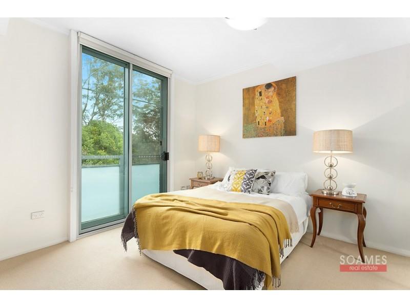 55/2-6 Warrangi Street, Turramurra NSW 2074