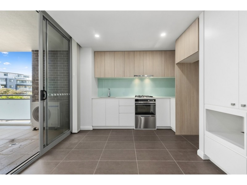 27/325-331 Peats Ferry Road, Asquith NSW 2077