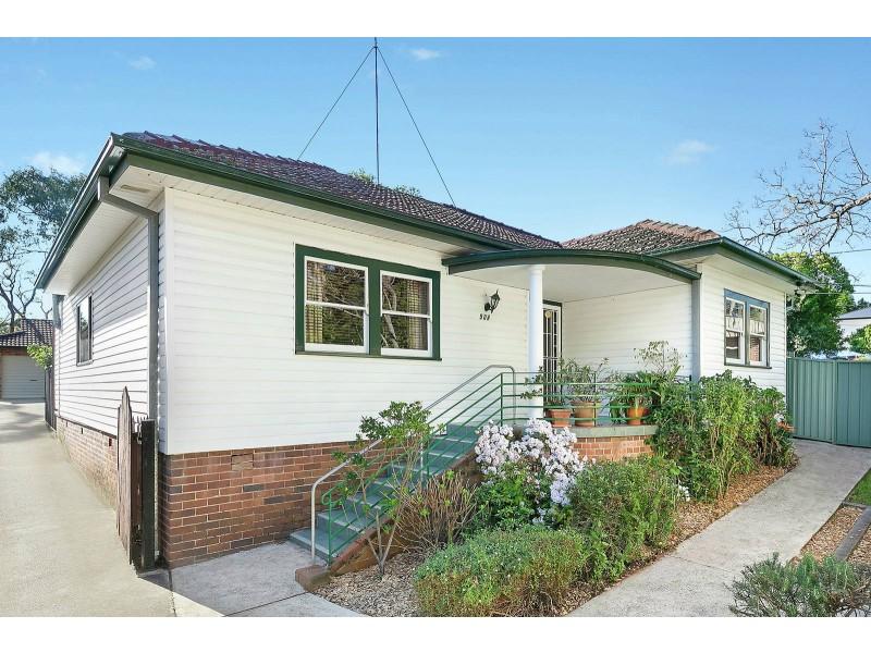 50a The Esplande, Thornleigh NSW 2120