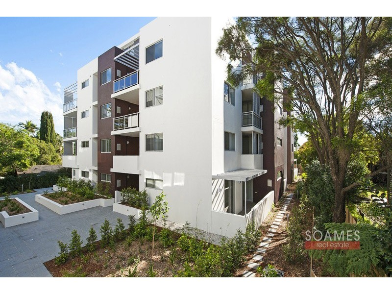 21/309 Peats Ferry Road, Asquith NSW 2077